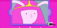 Princess Bubblegum's relationships