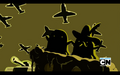 Thumbnail for version as of 05:39, September 26, 2013