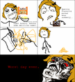 Thumbnail for version as of 21:14, February 26, 2013