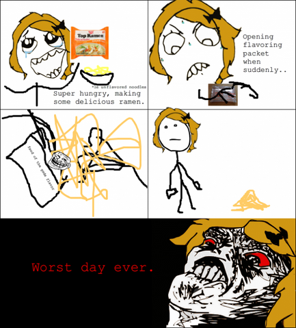 File:Ramen rage comics lol.png