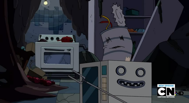 File:S5 e8 NEPTR finds an oven.PNG