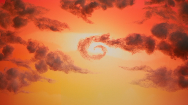 File:S7e22 sunset.png