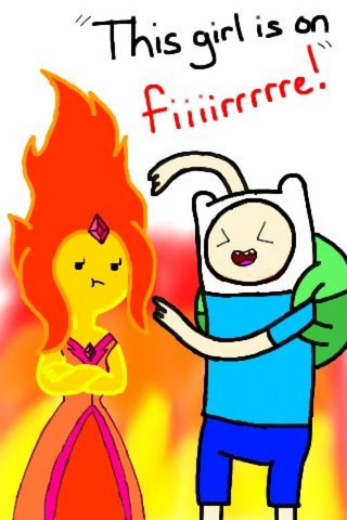 File:This girl is on fire litteraly.png