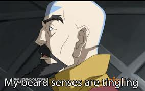 File:Beard Senses.jpg