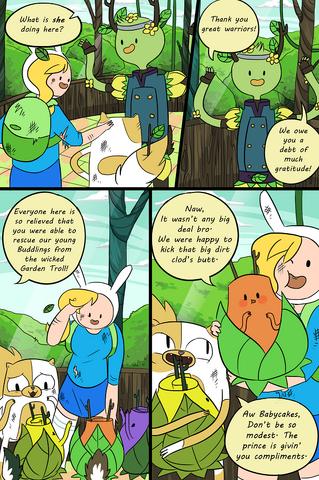 File:Cold shoulder page 4.png