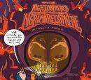 Nightosphere's Nightmareosphere