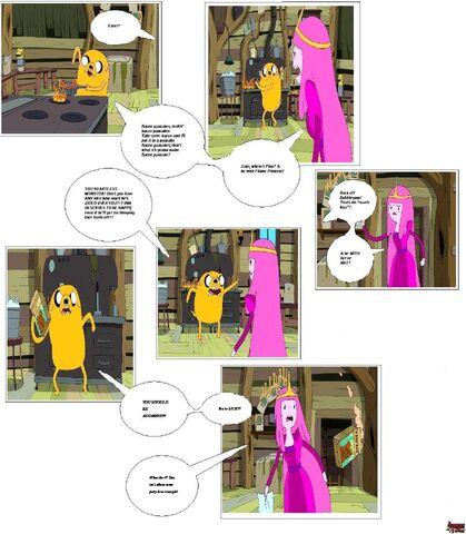 File:Burning Low Comic Strip.jpg