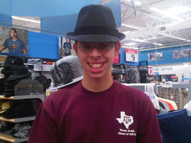 File:Me in a Fedora.png
