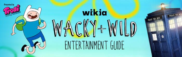 WackyWildHeader