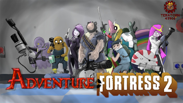 File:Adventure Fortress 2.png