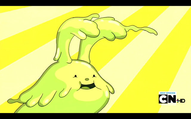 File:S2e16 Hunny Bunny in the sun.png