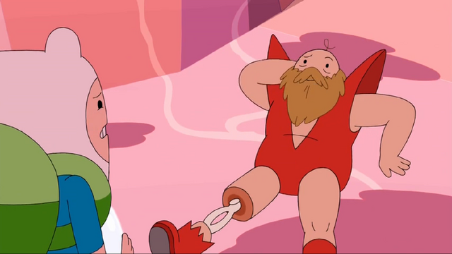 File:S6 E2 - Well... Un, you see, son.png