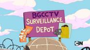 S5e43 BGCCTV