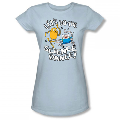 File:Science dance shirt.jpg