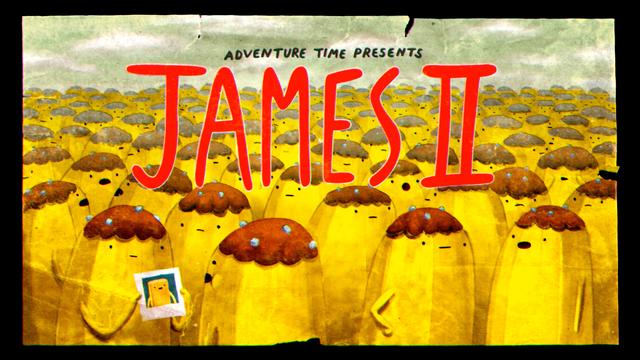 File:Titlecard S6E3 jamesii.png