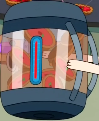 File:Anti-Gravity Tote Chamber.png