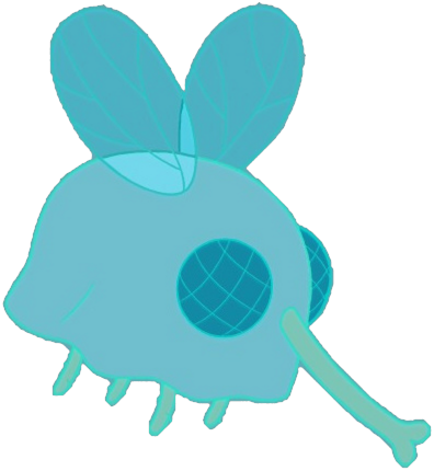 File:Ghost Fly Transparent.png