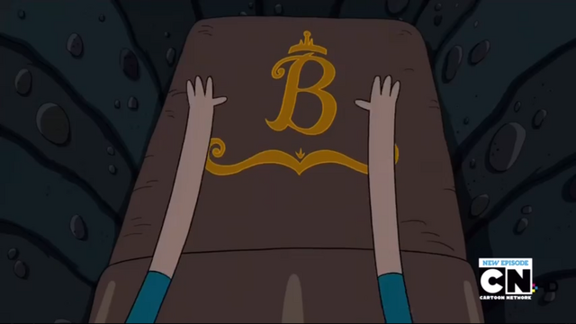 File:S2e10 Princess Beautiful's coffin.png