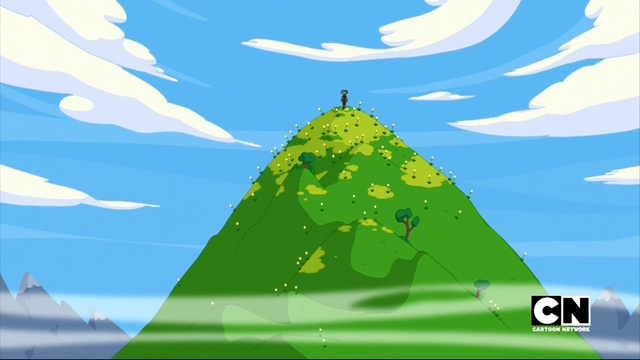 File:FS e4 Ice Mountain melted.png