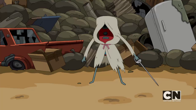File:S5e46 cloaked Rattleballs.png