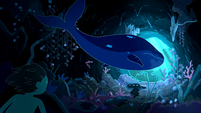 File:S5e52 whale swimming away.png
