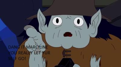 File:400px-S5 e1 Farmworld Marceline warning Farmworld Finn of the crown.png