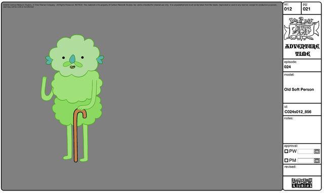 File:Modelsheet Old Soft Person.jpg
