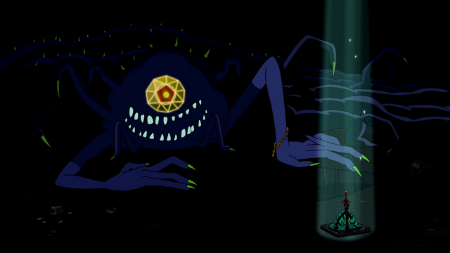File:S3e25 Evil Monster 2.png