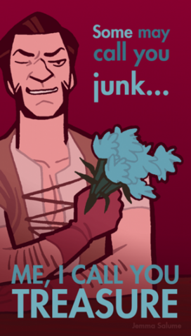 File:Skyrim-valentines-day-cards-312x550.png