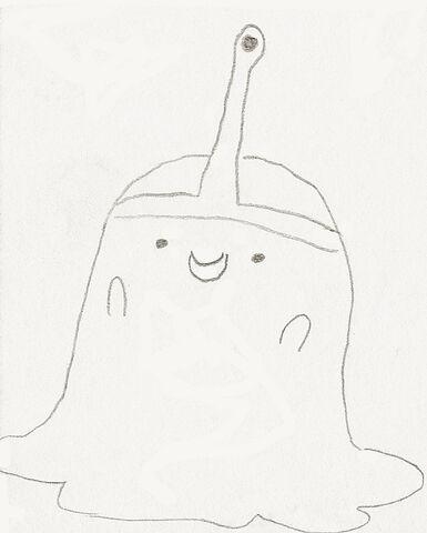 File:PrincessBubblegum13 Slime Princess.jpg