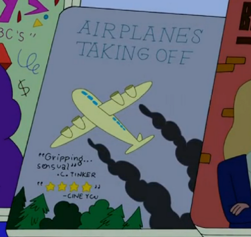 File:Airplanes taking off.png