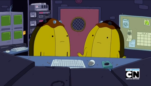 File:S5e44 Banana Guards in control room 3.png