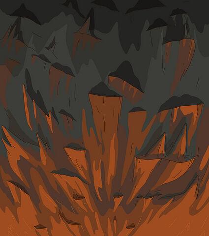 File:Firekingdom.jpg