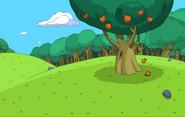 Bg s1e9 orangetree