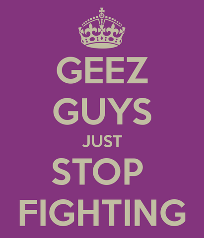 File:Geez-guys-just-stop-fighting.png