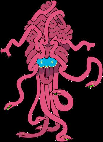 File:Brain Beast.png