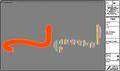 Thumbnail for version as of 20:49, September 23, 2014