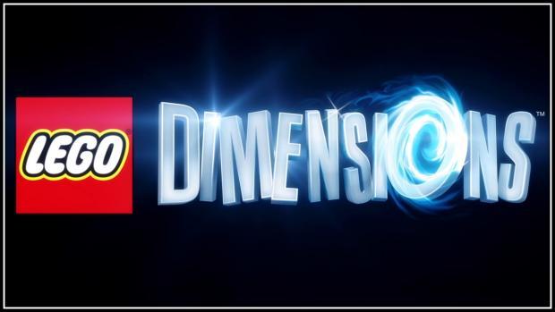 File:Logo-lego-dimension.jpg