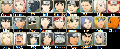 File:Naruto Taggings.png