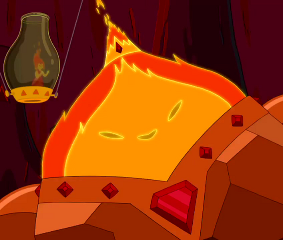 File:S3e26 Flame King.png