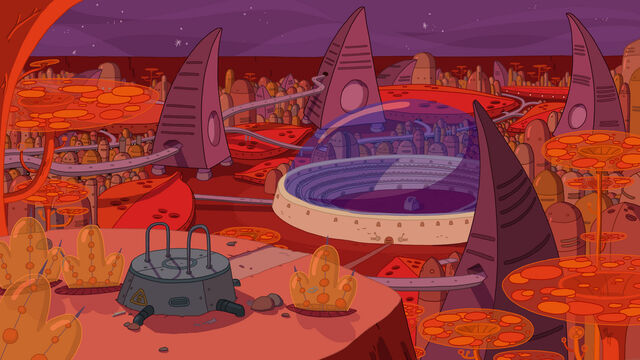 File:Sons of Mars martian city background.jpg