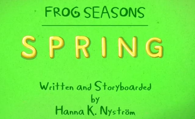 File:FSe1 title card.png