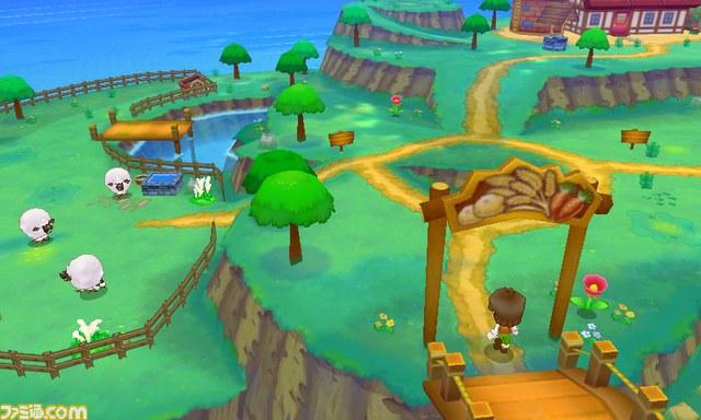 File:Fantasy Life - Nintendo 3DS.jpg