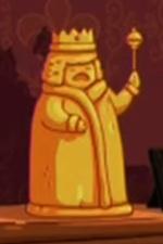 File:King of Ooo Statue.jpg