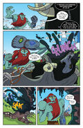 AdventureTime-050-PRESS-5-d414e