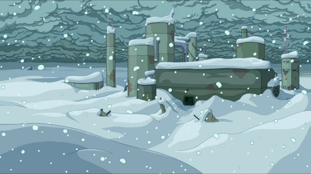 File:S7e14 moe factory snow.png