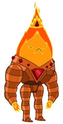 File:Flame King profile image.png
