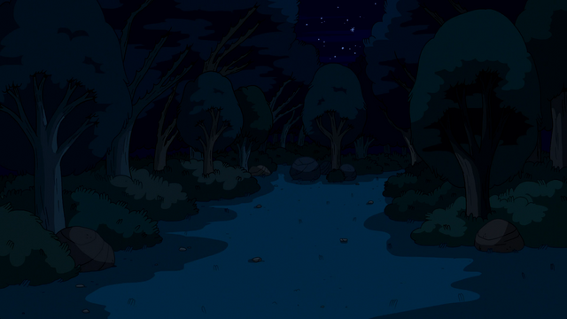 File:S7e19 Forest Shot 2.png