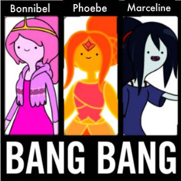 File:Adventure Time Bang Bang.jpg