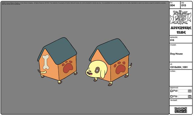 File:Modelsheet doghouse.png